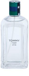 Tommy Hilfiger Tommy Summer 2016 eau de toilette pentru barbati 100 ml