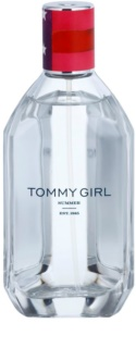 Tommy Hilfiger Tommy Girl Summer 2016 Eau de Toillete για γυναίκες 100 μλ