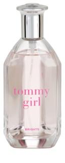 Tommy Hilfiger Tommy Girl Brights toaletní voda pro ženy 100 ml