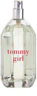 Tommy Hilfiger Tommy Girl woda toaletowa tester dla kobiet 100 ml