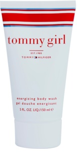 Tommy Hilfiger Tommy Girl Shower Gel for Women 150 ml