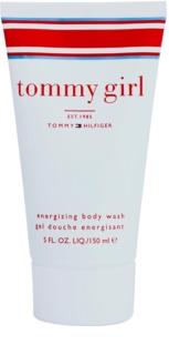 Tommy Hilfiger Tommy Girl gel de ducha para mujer 150 ml