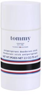 Tommy Hilfiger Tommy Man deostick pro muže 75 ml