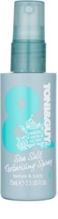TONI&GUY Casual Styling Spray With Sea Salt