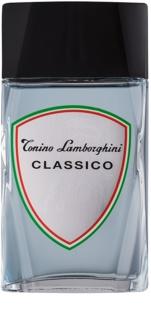 Tonino Lamborghini Classico After Shave für Herren 100 ml