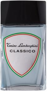 Tonino Lamborghini Classico voda po holení pro muže 100 ml