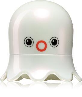 TONYMOLY TAKO crema iluminadora en forma de cápsulas