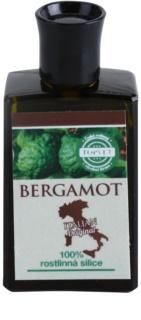 Topvet Original olejek z bergamotki 100%