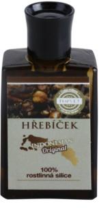 Topvet Original olejek z goździka 100%