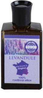 Topvet Original 100% olejek lawendowy