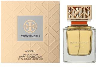 Tory Burch Absolu Eau de Parfum für Damen 50 ml
