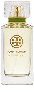 Tory Burch Jolie Fleur Verte Eau de Parfum for Women 100 ml