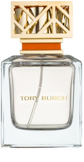 Tory Burch Tory Burch Eau de Parfum Damen 50 ml