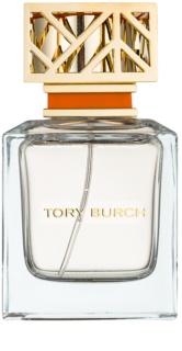 Tory Burch Tory Burch Eau de Parfum für Damen 50 ml