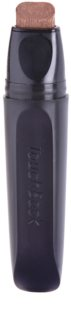 TouchBack Hair Marker Hair Corrector Re - Growth And Gray Hair