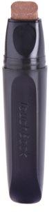 TouchBack Hair Marker korektor do odrostów i siwych włosów