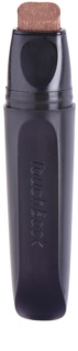 TouchBack Hair Marker vlasový korektor odrostů a šedin