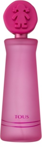 Tous Kids Girl toaletna voda za djecu 100 ml