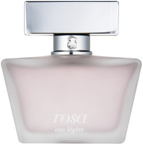 Tous Rosa Eau Légére toaletní voda pro ženy 90 ml