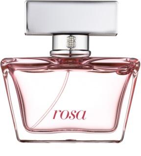 Tous Rosa eau de parfum para mujer