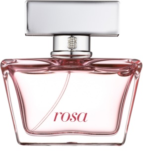 Tous Rosa parfemska voda za žene 90 ml