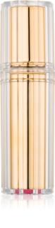 Travalo Bijoux napełnialny flakon z atomizerem unisex 5 ml  Gold