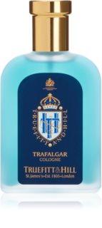 Truefitt & Hill Trafalgar  woda kolońska dla mężczyzn 100 ml