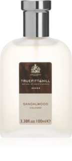 Truefitt & Hill Sandalwood  κολόνια για άντρες