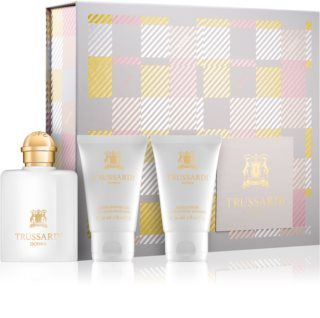 Trussardi Donna Gift Set  I. voor Vrouwen