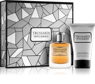Trussardi Riflesso Gift Set I. for Men