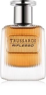 Trussardi Riflesso eau de toilette para homens 30 ml