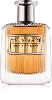 Trussardi Riflesso eau de toilette para homens 50 ml
