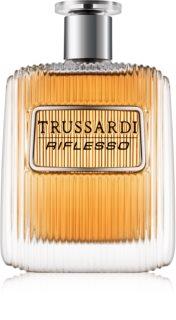 Trussardi Riflesso Eau de Toilette for Men 100 ml