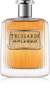 Trussardi Riflesso Eau de Toilette for Men 100 ml