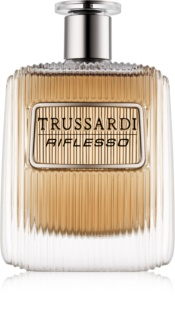 Trussardi Riflesso Aftershave lotion  voor Mannen