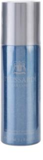 Trussardi Blue Land дезодорант за мъже 100 мл.