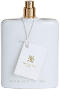 Trussardi Donna 2011 парфюмна вода тестер за жени 100 мл.