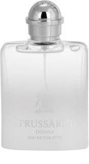 Trussardi Donna eau de toilette para mulheres 50 ml
