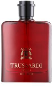 Trussardi Uomo The Red тоалетна вода за мъже 100 мл.