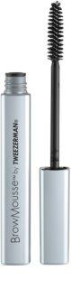 Tweezerman Studio Collection gel para cejas  para un look perfecto