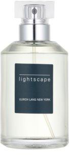 Ulrich Lang Lightscape eau de toilette mixte 100 ml