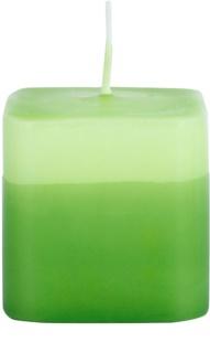 Unipar Single Aromatic Tea vela perfumada