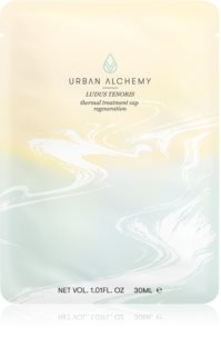 Urban Alchemy Ludus Tenoris Herstellende Haarmasker