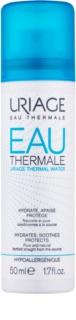Uriage Eau Thermale термална вода