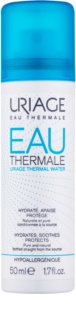 Uriage Eau Thermale Thermalwasser