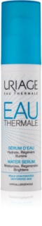 Uriage Eau Thermale Intensive Skin Hydrating Serum