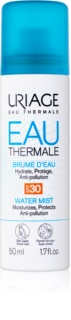 Uriage Eau Thermale мъгла за лице SPF 30