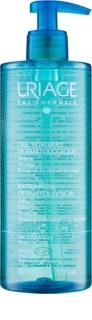 Uriage Hygiène gel de banho dermatológico