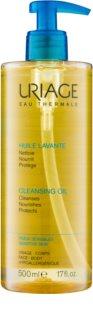 Uriage Hygiène olje za umivanje za obraz in telo