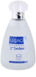 Uriage 1érs Soins Bébés eau de parfum gyermekeknek